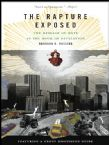 CLEARANCE: The Rapture Exposed (Book) by Barbara R. Rossing