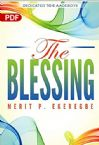 The Blessing (PDF Download) by Merit P. Ekeregbe