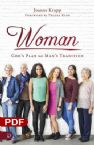 Woman: God's Plan not Man's Tradition (PDF Download) by Joanne Krupp