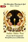 The Adoration Pleasing to God: Adorer's Manual (PDF Download) by Father Eliseo Noel