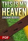 This Is My Heaven (PDF Download) by Sunshine Rodgers