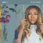The Gathering (CD) by Casey J