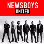 United (CD) by Newsboys