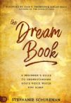 Dream Book: A Beginner's Guide to Understanding God's Voice While You Sleep (Book) by Stephanie Schureman