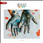 Increase Kids (PDF Download) by Increase Productions