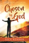 Chosen by God (Paperback) by Rick Renner