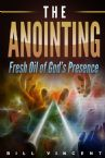 The Anointing (E-Book PDF Download) by Bill Vincent