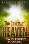 The Courts of Heaven (E-Book PDF Download) by Bill Vincent