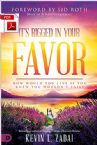 It's Rigged in Your Favor:  How Would You Live if You Knew You Wouldn't Fail? (E-Book PDF Download) by Kevin Zadai