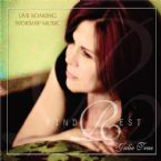 Find Rest (Music CD) by Julie True