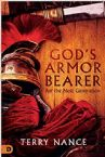 God's Armor Bearer for the Next Generation (Paperback) by Terry Nance