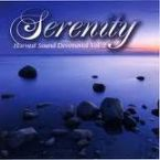 Serenity Harvest Sound Devotional Vol. 2 (MP3 Music Download) by Harvest Sound