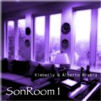 Son Room 1 (MP3 Downloads Prophetic Worship) by Alberto Rivera