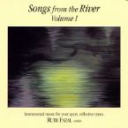 Songs from the River Vol. I (MP3 Download Prophetic Instrumental) by Ruth Fazal