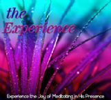 The Experience (MP3 Music Download) by David Baroni and Jeremy Lopez