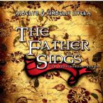 The Father Sings (MP3 Downloads Prophetic Worship) by Alberto Rivera