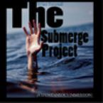 The Submerge Project (MP3 Download Prophetic Worship) by Brian Tunstall