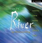 There is a River (MP3 Teaching Download) by Patricia King