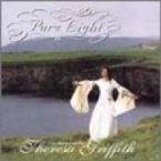 Pure Light (MP3 Music Download) by Theresa Griffith