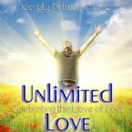 Unlimited Love (Instrumental Music MP3) by Identity Network