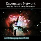 CLEARANCE: Count Your Stars (teaching CD) by James Goll