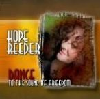 Dance to the Sound of Freedom (Prophetic Worship CD) by Hope Reeder