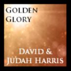 Golden Glory (MP3 Download Prophetic Worship) by David Harris