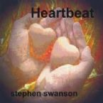 CLEARANCE: Heartbeat (Prophet Music CD) by Steve Swanson