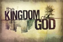 Understanding Kingdom Theology (MP3 Teaching Download) by Jeremy Lopez