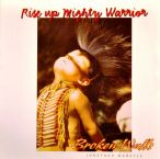 Rise Up Mighty Warrior (MP3 Music Download) by Broken Walls