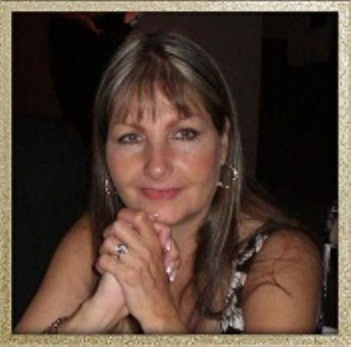 Dead Promises Restored to Life by Elaine Tavolacci