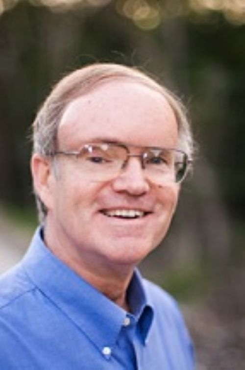 I Am Uprooting Fear, Insecurity in My People by Bill Yount