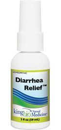CDiarrhea Relief - Click To Enlarge