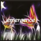 Emergence (MP3 Music Download) by Lane Sitz and Jeremy Lopez