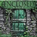 CEnclosed (MP3 Download Prophetic Worship) by Brian Tunstall - Click To Enlarge