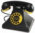 Hotline To God Phone (Toy) by Tecmark Corp
