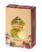 Anointing Oil-Myrrh-1/2 oz (Anointing Oil)