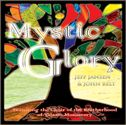 Mystic Glory (MP3 music download) by Jeff Jansen and John Belt