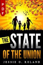 The State Of The Union(Ebook PDF Download)