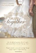 CCalled Together(Book) by Steve and Mary Prokopchak - Click To Enlarge