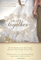 Called Together(Book) by Steve and Mary Prokopchak