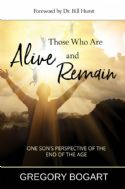CThose Who Are Alive and Remain (PDF Download) by Gregory Bogart - Click To Enlarge